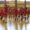 ASD Volley - Audax  Andria