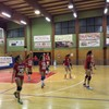 A.S.D.VOLLEY BARLETTA - SAN VALENTINO VOLLEY 3-0 25-8 25-11 25-10