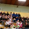 AXIA TECHNICAL LAB  - ASD VOLLEY BARLETTA 0-3