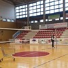 Foggia Volley - Asd Volley Barletta ( 25-20 25-14 25-20)