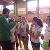 ASD Volley -Axia 3-0 ( 25-13 25-21 25-23 )