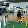 Vice campioni provinciali BAT/BARI under 18