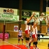 ASD Volley Barletta - ASD Nelly Volley
