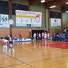 ASD Volley - Orsaspav Cuti Volley.